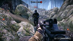 Fuzileiro Screenshot 01